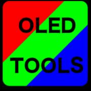 OLED Tools
