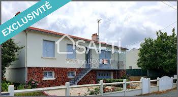 maison à Belleville-sur-Vie (85)