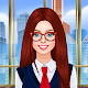 Office Dress Up (game)