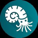Fossils - Handbook of Fossils icon