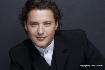 Dmitry Korchak