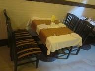 Farhaad Restaurant photo 2