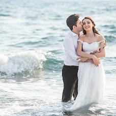 Wedding photographer Gökhnan Batman (gokhanbatman). Photo of 15.05.2018
