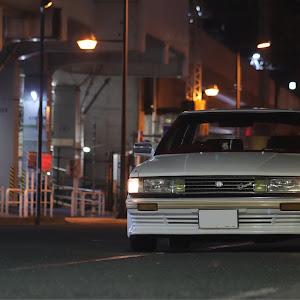 マークII GX71のカスタム事例画像 ぺたろうさんの2021年02月11日03:08の投稿