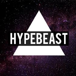 Hypebeast Wallpapers HD
