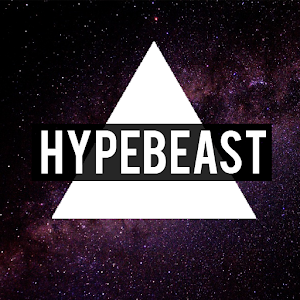 Download Hypebeast Wallpapers HD for PC