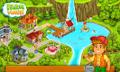 screenshot of Farm Town: Happy village near small city and town