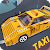Blocky Taxi Driver: City Rush file APK for Gaming PC/PS3/PS4 Smart TV