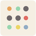 Sum - Math Challenge icon