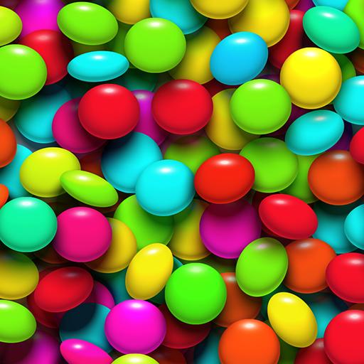 Happy Beans