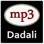 Lagu Dadali Band mp3 Icon