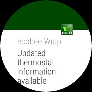 玩免費遊戲APP|下載ecobee Wrap app不用錢|硬是要APP