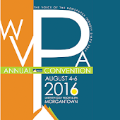 WVPA Conference 2016