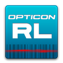 OpticonRL icon