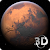 Mars in HD Gyro 3D Free file APK for Gaming PC/PS3/PS4 Smart TV