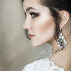 Wedding photographer Evgeniya Sokolova (EvgeniaSokolova). Photo of 13.05.2017