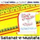 Saltanat-E-Mustafa Der Mamlikat-E-Kibriya for PC-Windows 7,8,10 and Mac