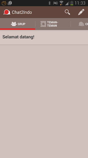 Chat2Indo