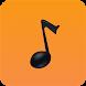 Music Z-ミュージックfm 無料音楽、ダウンロード無料!fm music聴き放題無料音楽アプリ Android