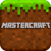Game Masterсraft - Free Miner! APK for Windows Phone