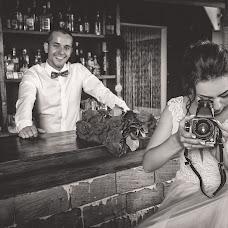 Wedding photographer Vyacheslav Kolodezev (VSVKV). Photo of 30.12.2017