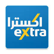 App eXtra APK for Windows Phone