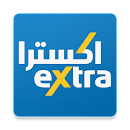 eXtra file APK Free for PC, smart TV Download