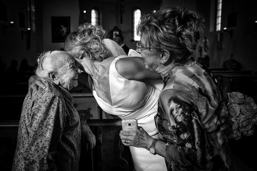 Wedding photographer Barbara Fabbri (fabbri). Photo of 20.12.2019