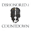 Countdown Dishonored 2 icon