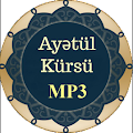 Ayatul chair (voice and video) APK