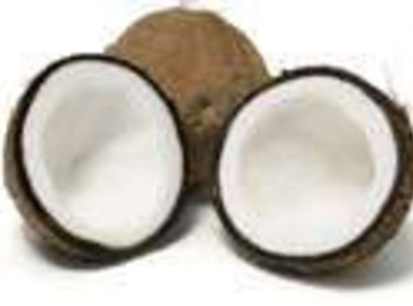 Crazy Coconut Lemonade Recipe