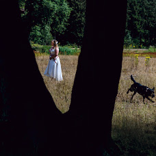 Wedding photographer Sven Soetens (soetens). Photo of 31.07.2018