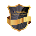 Premium Betting Tips icon