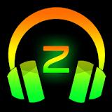 ZantrioZ Music Player App-Download APK (com zantrioz music) free for PC
