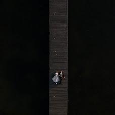 Wedding photographer Kuba Kaczorowski (kubakaczorowski). Photo of 30.08.2019