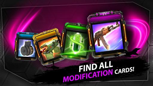 AOD: Art of Defense u2014 Tower Defense Game apkpoly screenshots 18