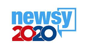 Newsy 2020 thumbnail