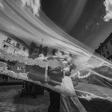 Wedding photographer Aleksandr Nikolskiy (blackwind). Photo of 11.11.2013