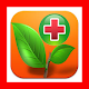 Download Aplikasi Pengenalan Apotek Hidup For PC Windows and Mac