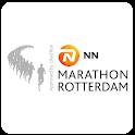 NN Marathon Rotterdam 2020 icon