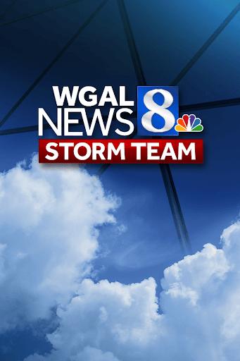 WGAL Storm Team