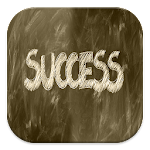 Motivational Stories Offline Icon