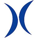 Xindo icon