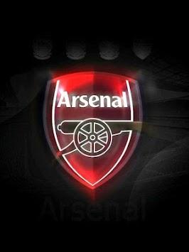 download football club logo wallpaper hd apk latest version app for