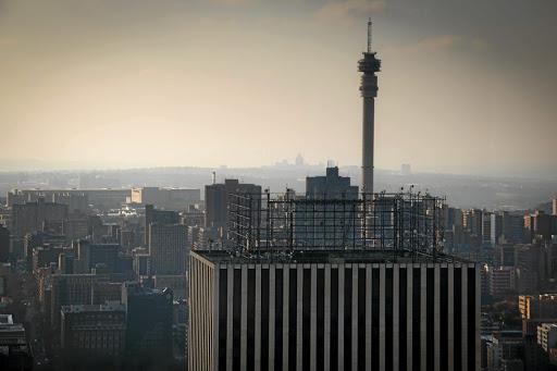 Joburg's beleaguered billing system still in disarray R70m later