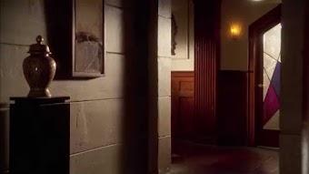 第9話「地中の悪魔」