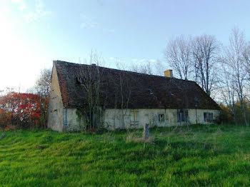 maison à Montapas (58)