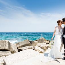 Wedding photographer Antonello Leo (Antonello). Photo of 18.09.2015