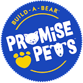 Promise Pets by Build-A-Bear