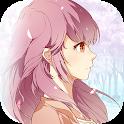 【リセ恋】リセット〜2回目の初恋〜 icon